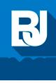 BJ-Plast Logo